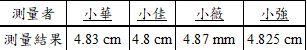 5c07756e4400b.jpg