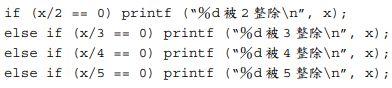 5c1b2c461cc11.jpg