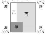 5c52a3241c05d.jpg