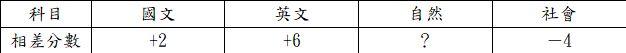 5c53e9372a2b0.jpg