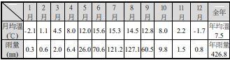 5c74e23d933f4.jpg