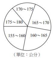 5ca472e53535c.jpg