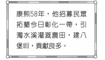 5cb026f9c2b12.jpg