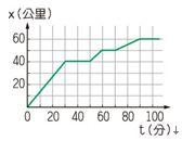 5cb02b59b593f.jpg