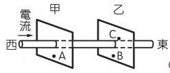 5cb047ac003c6.jpg