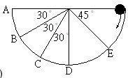 5cb6744b4d0de.jpg