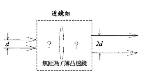 5cd27dc4ec516.jpg