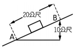 5cee30c346344.jpg