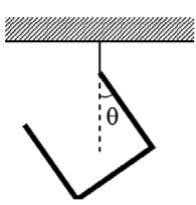 5cf0d6d48ada6.jpg