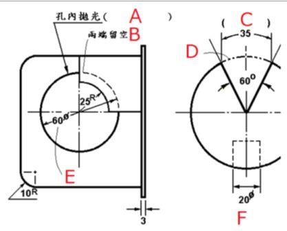 5d02fd0f13f62.jpg