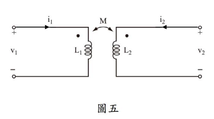 5d0861efbf809.jpg