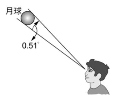 5d1c3c528ee8a.jpg