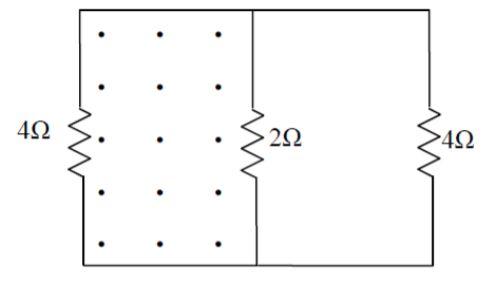 5d281873c6281.jpg