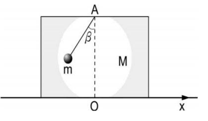 5d283619a5c89.jpg