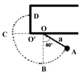 5d2ebc279dc15.jpg