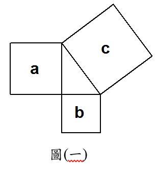 5d2ecf1ac8eb4.jpg