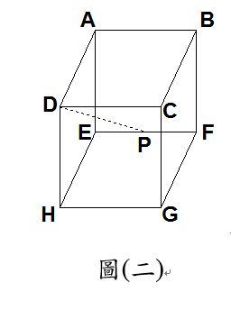 5d2ecf897f9ad.jpg
