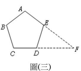 5d428092c2c74.jpg