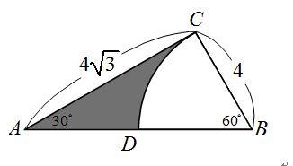 5d4a285cad69b.jpg