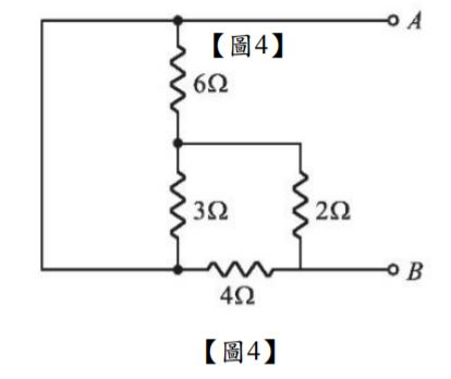 5d5a4cdc6a4ff.jpg
