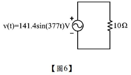 5d5a4d2dcce2c.jpg