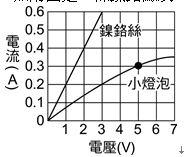 5d5f964c024a3.jpg