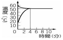 5d5f9850a7328.jpg