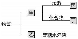 5d5fa60bec564.jpg