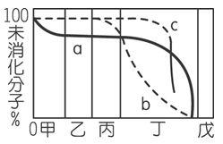 5d84a0c6be043.jpg