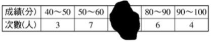 5d9d43b09d686.jpg
