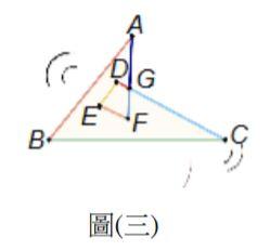 5d9d52506bfc1.jpg