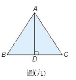 5d9d6e608a7e8.jpg