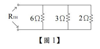 5da6b343db1b4.jpg