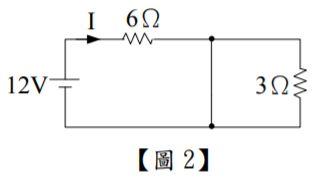 5da6b61c1d7d4.jpg
