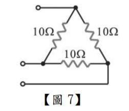 5da6b880e5e0b.jpg