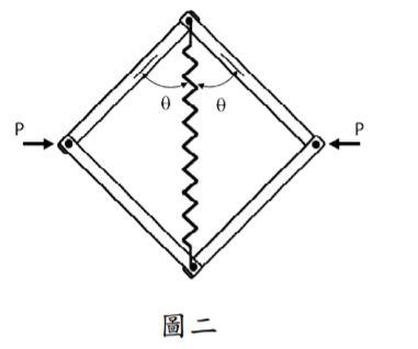 5dca66a4ef655.jpg
