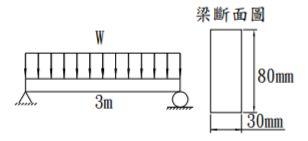 5de0719d3ef16.jpg