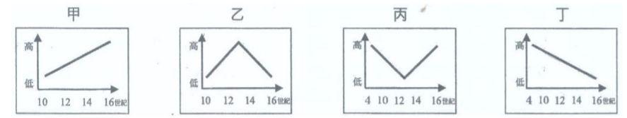 5de5bb9d58f10.jpg