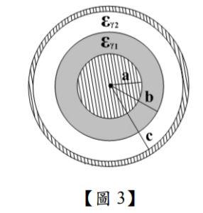 5de5c5a89fc61.jpg