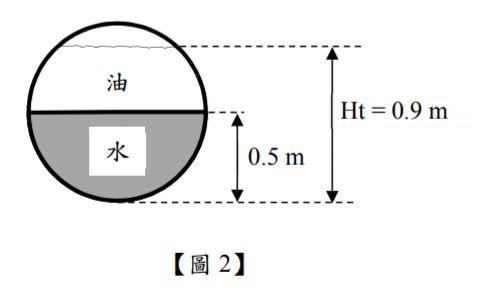 5de5c8a4412bf.jpg