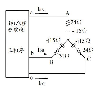 5de5dcd49adb5.jpg