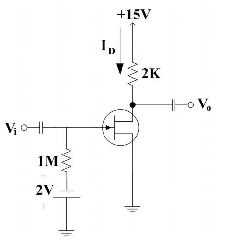 5de5e023315cf.jpg