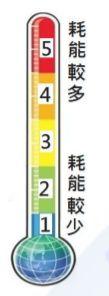 5deef7a2a6f5b.jpg