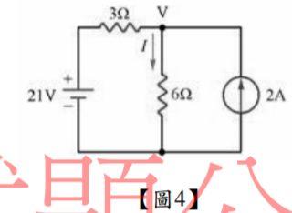 5def2eaf73cfa.jpg