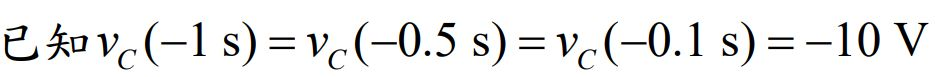 5dfc8e36e1a1a.jpg