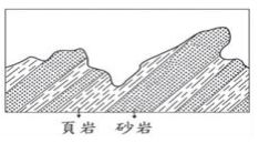 5e12f0afd136b.jpg