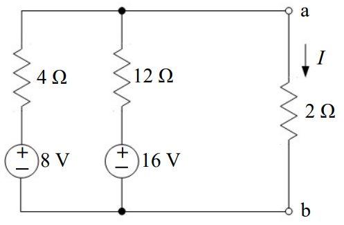 5e12f6fa4845d.jpg