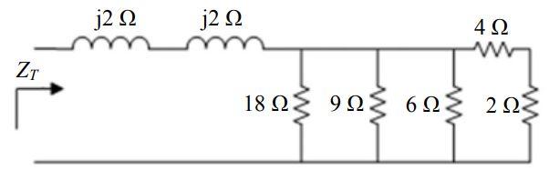 5e12f7db36b6b.jpg
