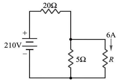 5e7c12218cc48.jpg