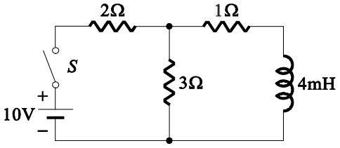5e7c145f76c0e.jpg